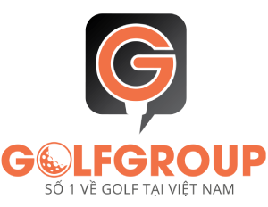 GolfGroup