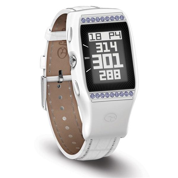Đồng hồ Golf Buddy LD2 GPS RangeFinder Lady thời trang