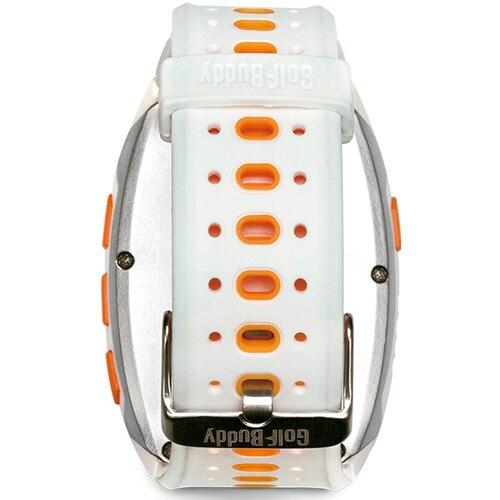 Đồng hồ Golf Buddy WT5 GPS RangeFinder chính hãng
