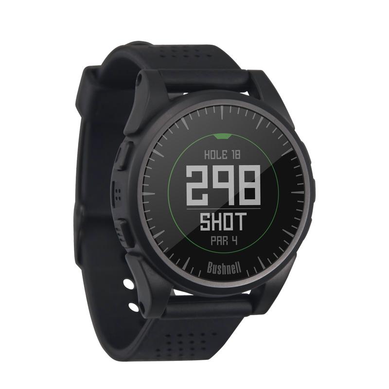 Bushnell Excel GPS RangeFinder