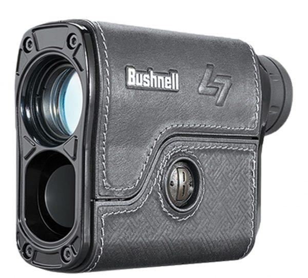 Bushnell L7
