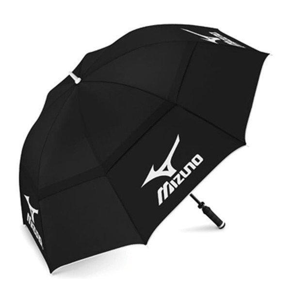 Dù (ô) golf Mizuno U612P09 giá rẻ