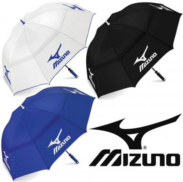 Dù golf Mizuno U612P70