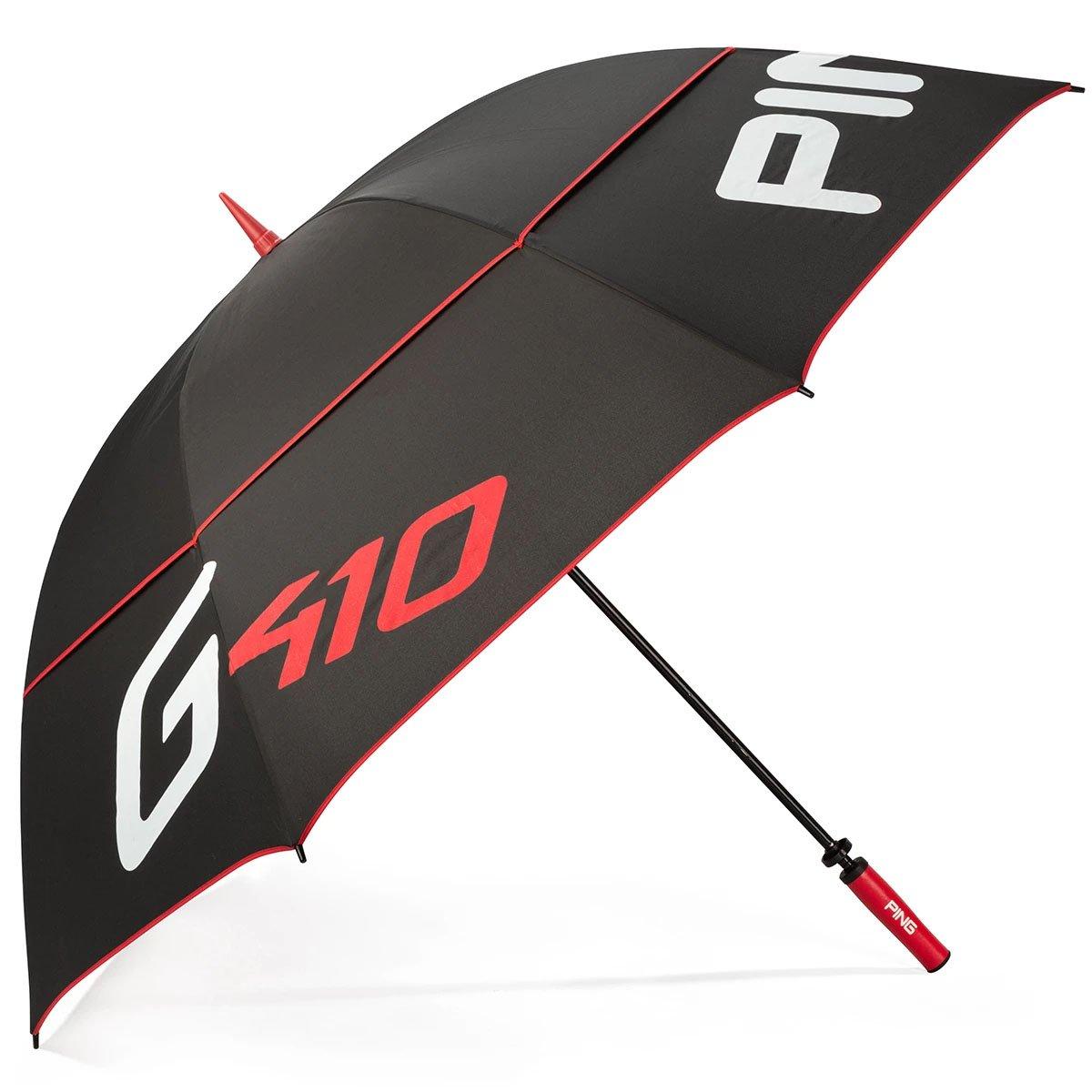 Dù golf Ping G410 chống nắng cao cấp