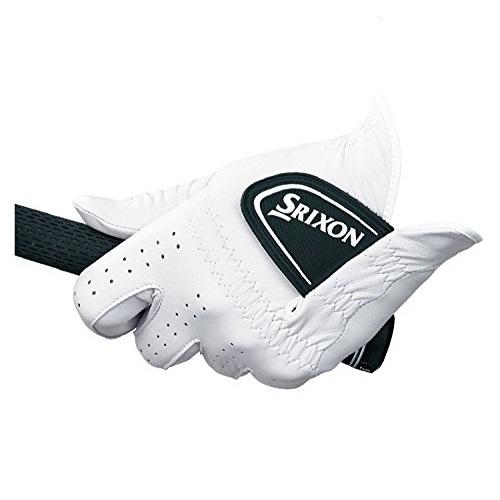 Găng tay nam Dunlop Srixon GGG-S022