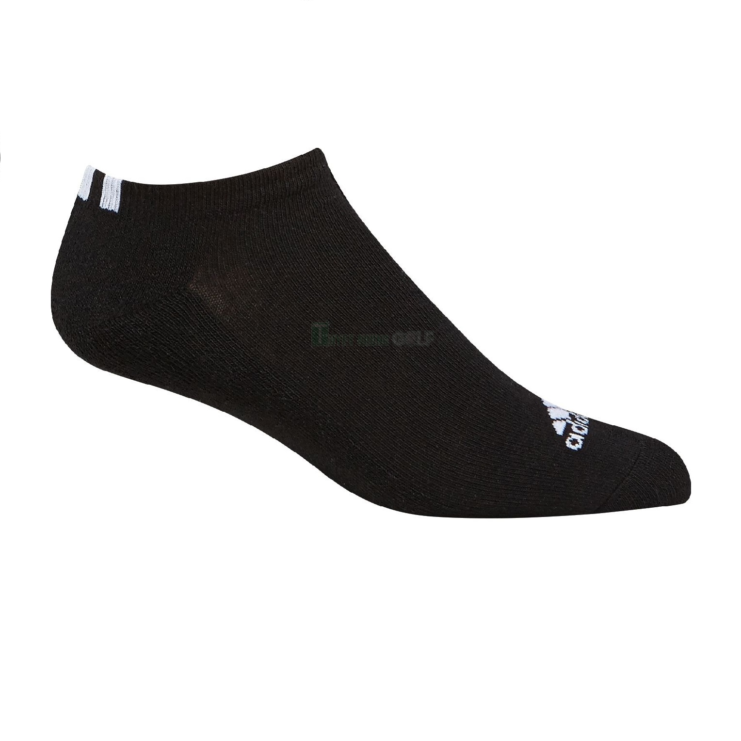 Adidas Men Cut Low Socks