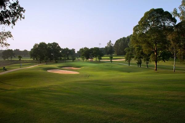 Hướng dẫn đăng ký tập golf tại sân golf Đồng Mô và những điểm quan trọng Golfers cũng cần phải biết