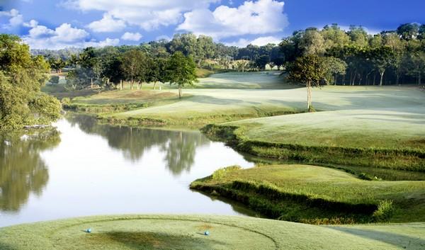 Sân Golf Đồng Nai – Top 10 Sân Golf Xứng Tầm Đông Nam Á