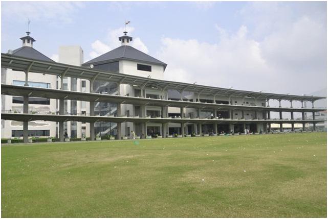 Sân tập golf Phương Đông - Cập nhật chi tiết bảng giá và dịch vụ tiện ích