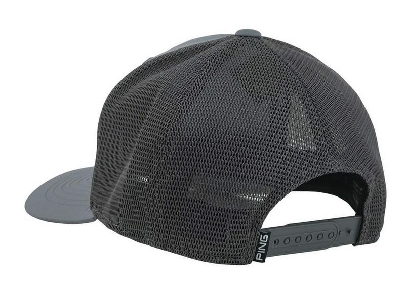 Mũ chơi golf Ping CAP34693-101