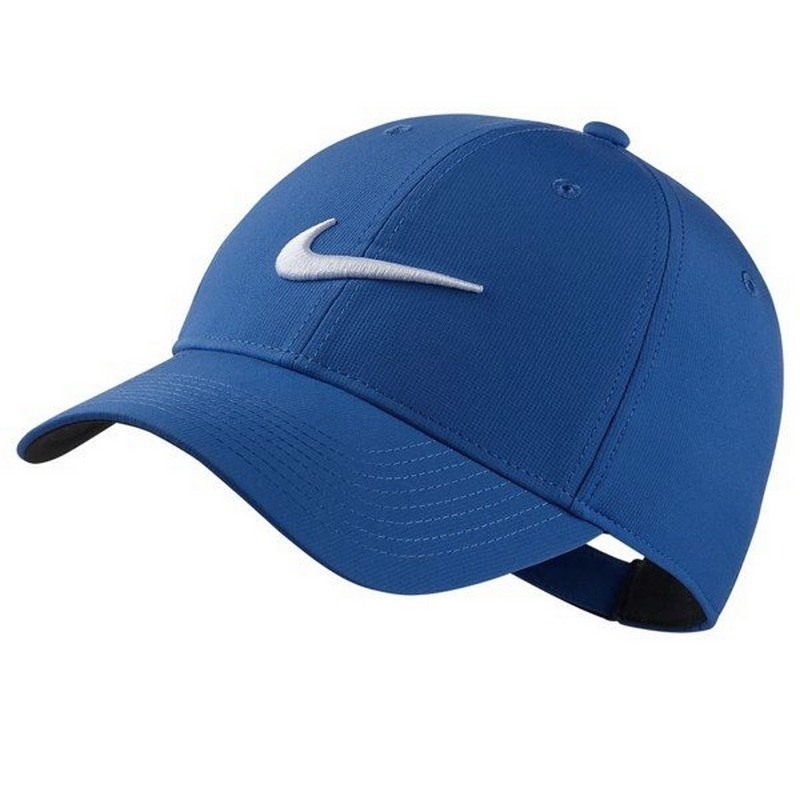 Mũ golf nam NIKE L91 CAP TECH CAP-892651-406