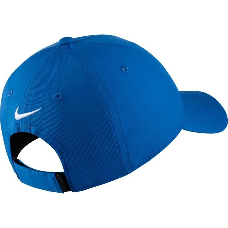 Mũ golf nam NIKE L91 CAP TECH CAP-892651-406