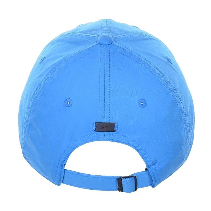 Mũ golf nam NIKE H86 CAP PLAYER CAP-BV6070-406