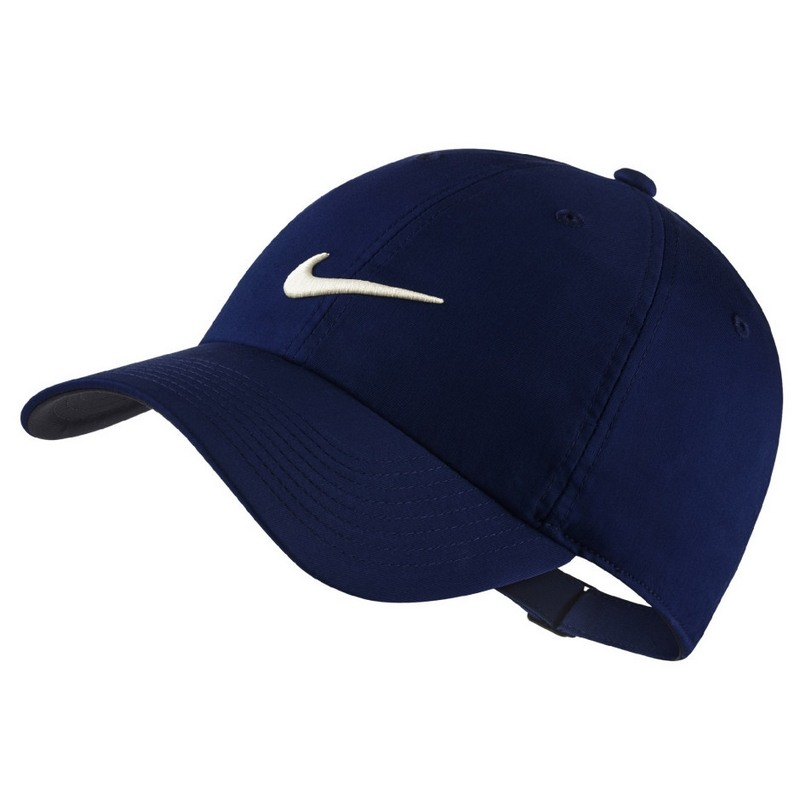 Mũ golf nam NIKE H86 CAP PLAYER CAP-BV6070-406