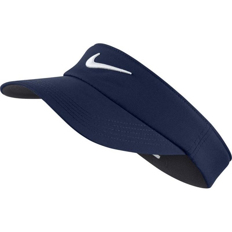 Mũ golf Nike nửa đầu CAP-915879-410