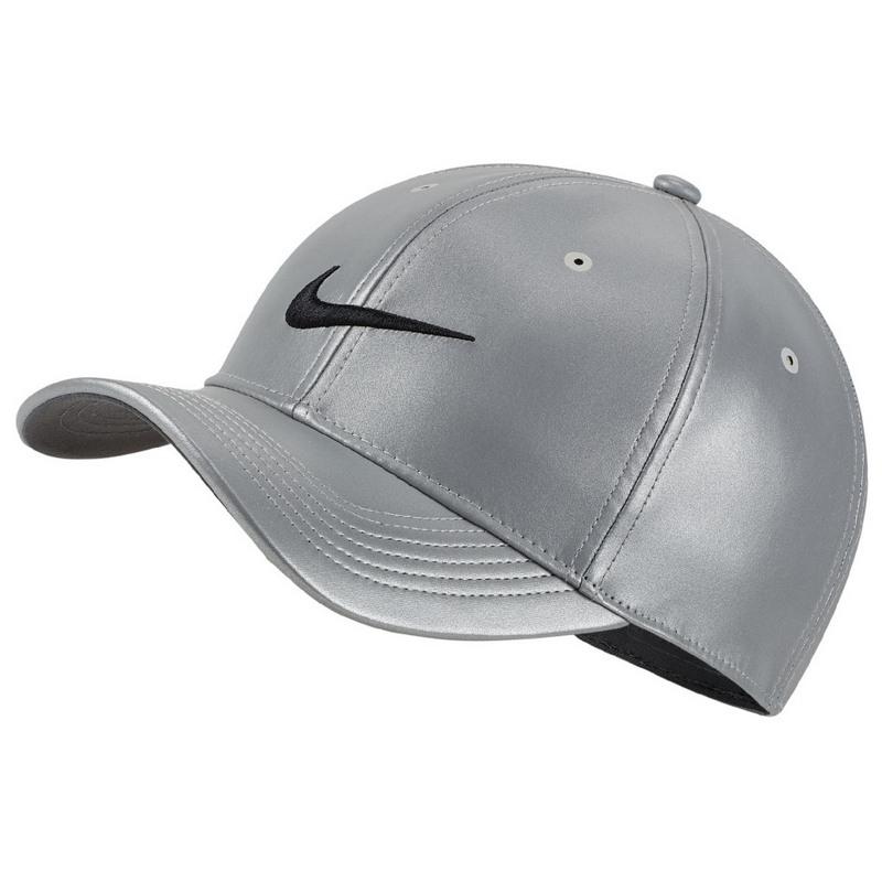 Mũ golf nam NIKE AROBILL CLC99 CAP O RFLCT CAP-BQ1303-096