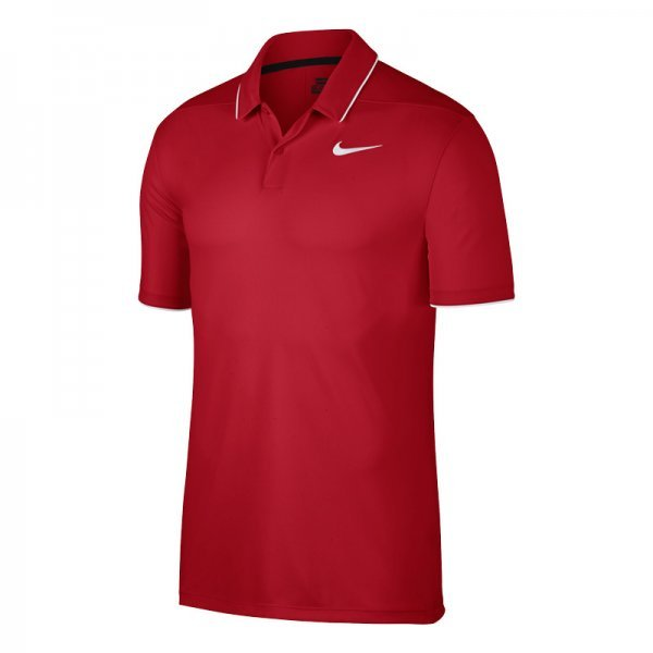 Nike Dry Victory Essential Polo 904477-657
