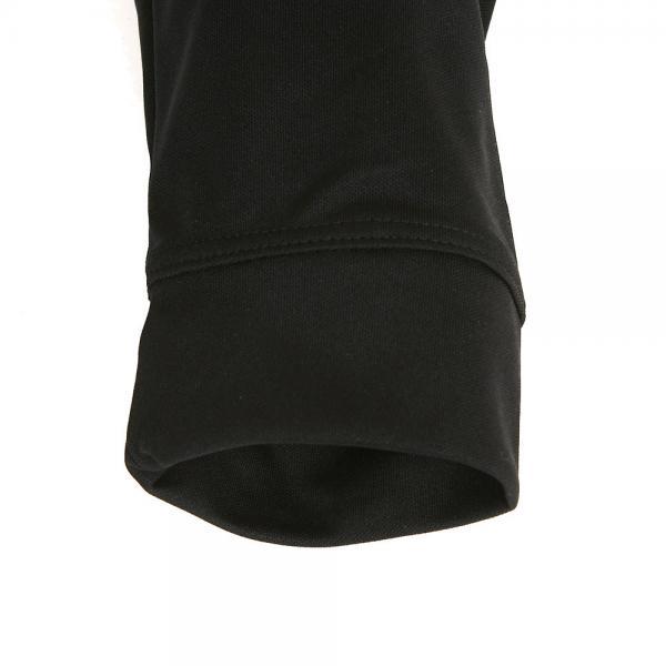 Áo golf nam dài tay Nike Dry Victory Polo Long Sleeve 891235-010