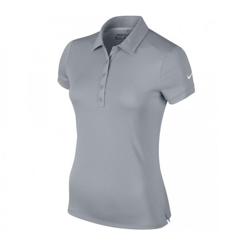 Nike Dry Polo SS 725582-012