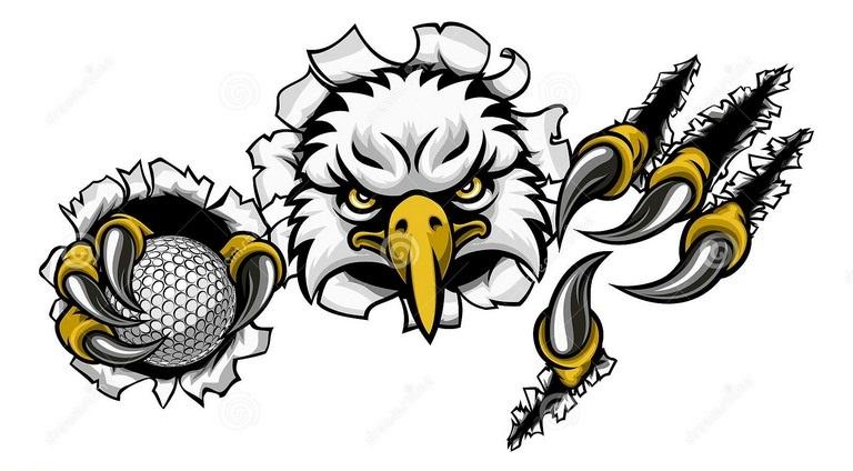 Hiểu rõ hơn về các thuật ngữ Eagle, Callaway golf và Green fee trong golf là gì?