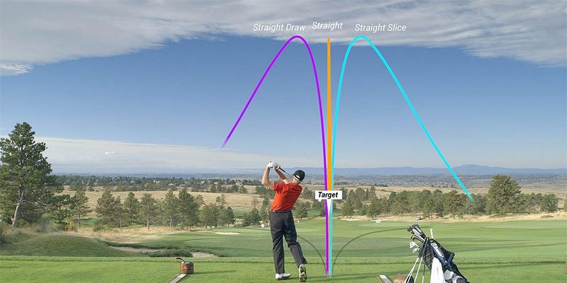 Flight golf, Nearest to the pin là gì? Bật mí 3 flight golf ấn tượng nhất PGA championship 2019