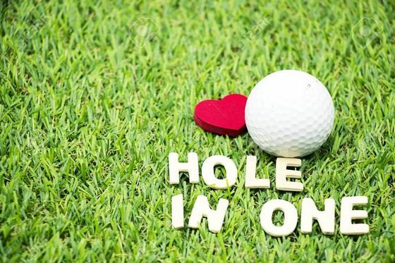 HIO trong golf là gì? Các kỳ tích Hole in one nổi bật trên thế giới và Việt Nam