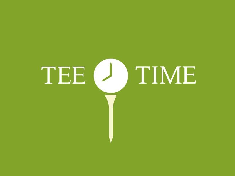 """Tee off và Tee time là gì? Cách khắc phục tình trạng """"chậm sân"""" hiệu quả nhất"""