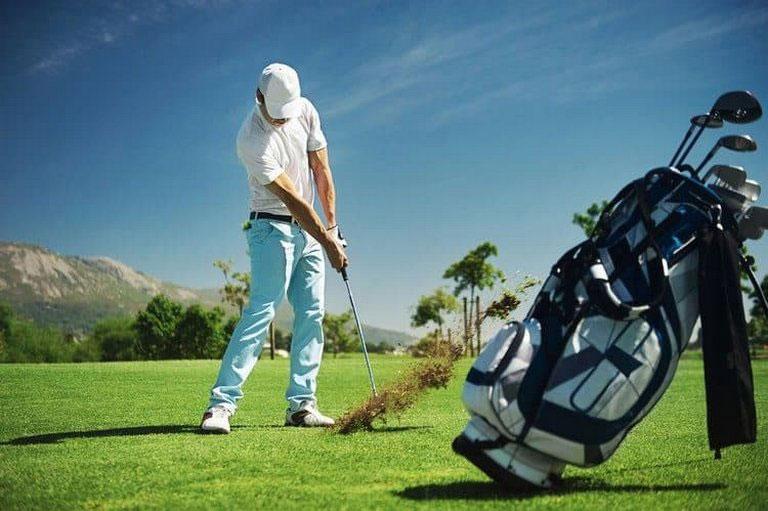 Nên chọn túi gậy golf như thế nào? Đâu là những thương hiệu được yêu thích nhất