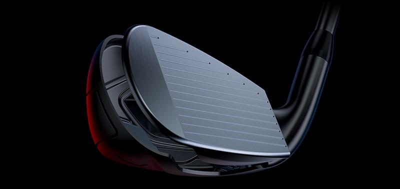 """Hé lộ những thay đổi nổi trội trong thiết kế của gậy golf """"siêu khoảng cách"""" Titleist T400"""