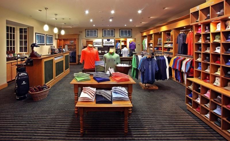 Top 5 Shop golf tại Hà Nội và Tp HCM được golfer đánh giá cao nhất 2020