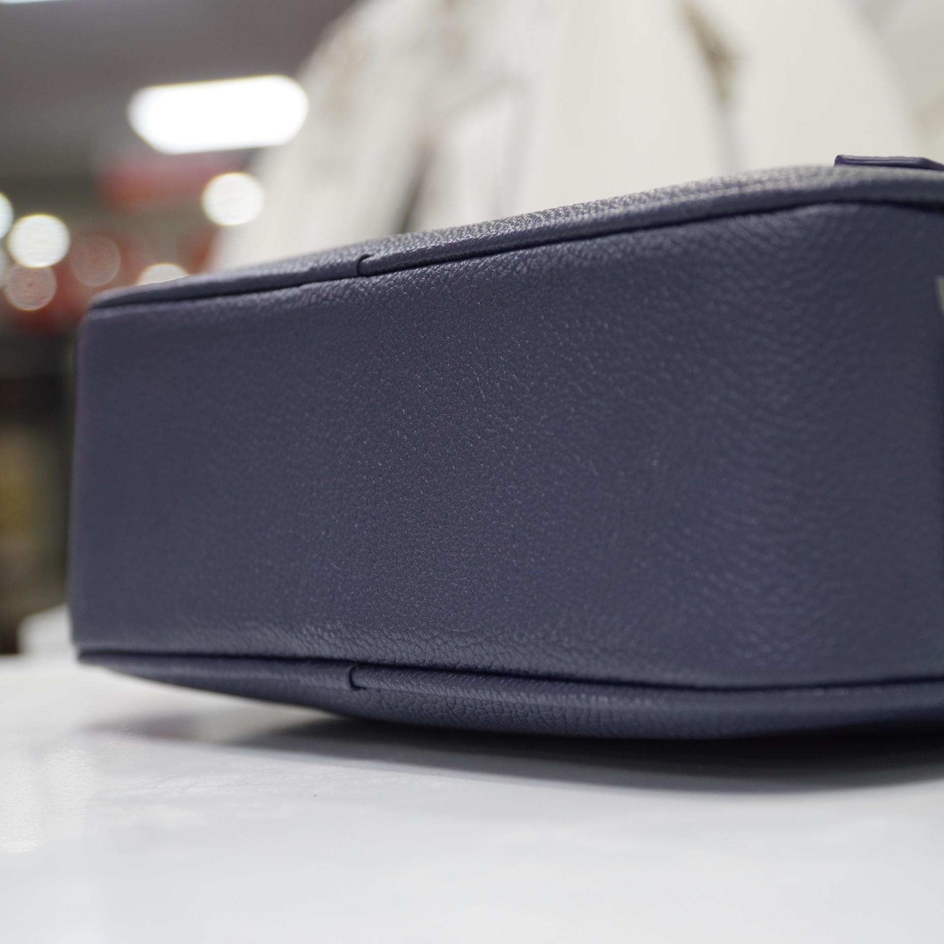Túi golf cầm tay GolfGroup 5 Sao HBGHV03 2 ngăn
