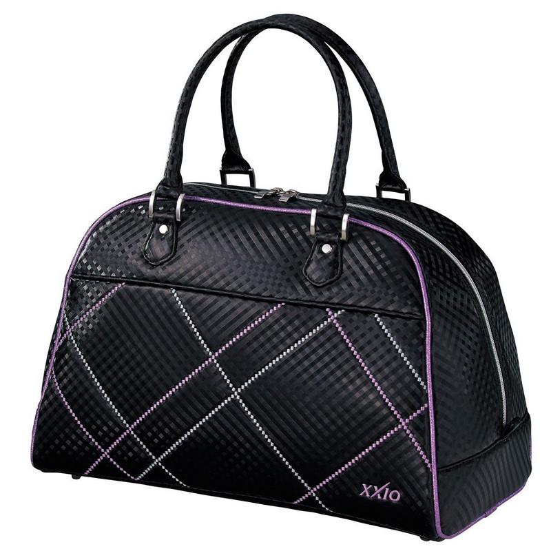 Túi quần áo XXIO GGC-X073W