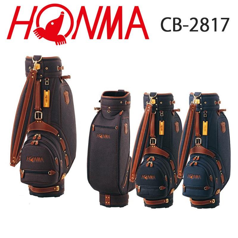 Túi gậy Honma CB2817
