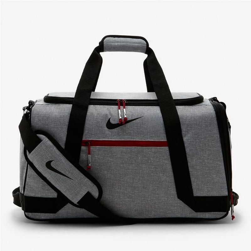 Nike Sport Duffel GA0261-006