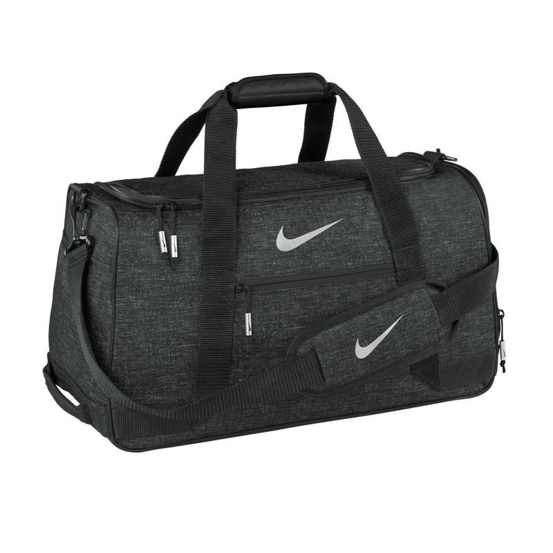 Nike Sport Duffel GA0261-001