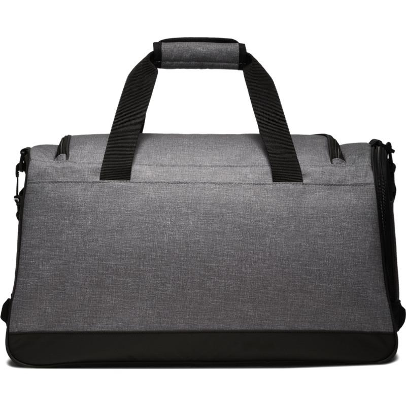 Túi quần áo golf Nike Sport Medium Duffel BA5744-036