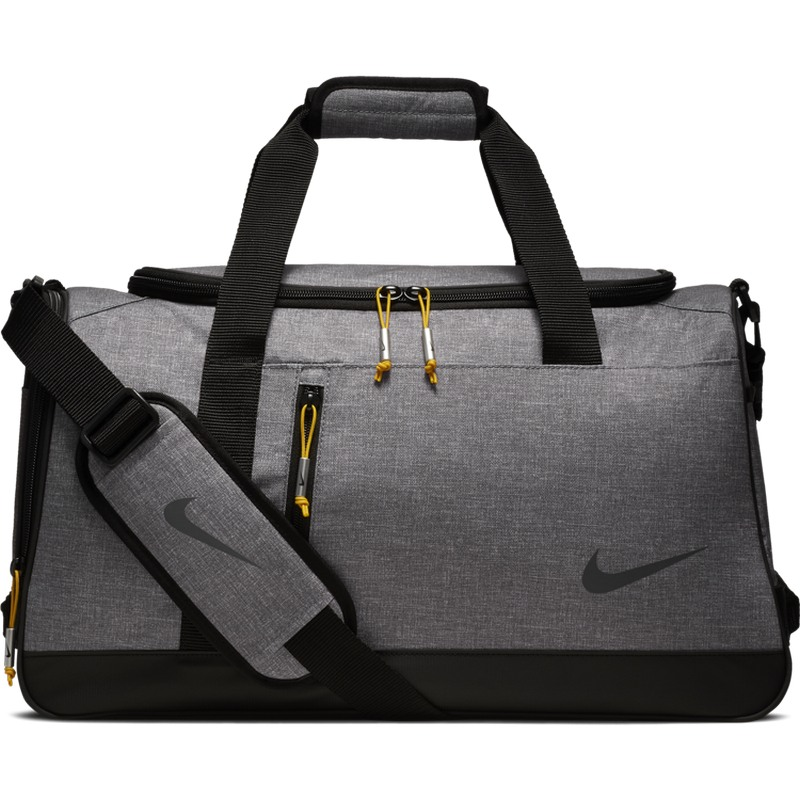 Nike Sport Medium Duffel BA5744-036