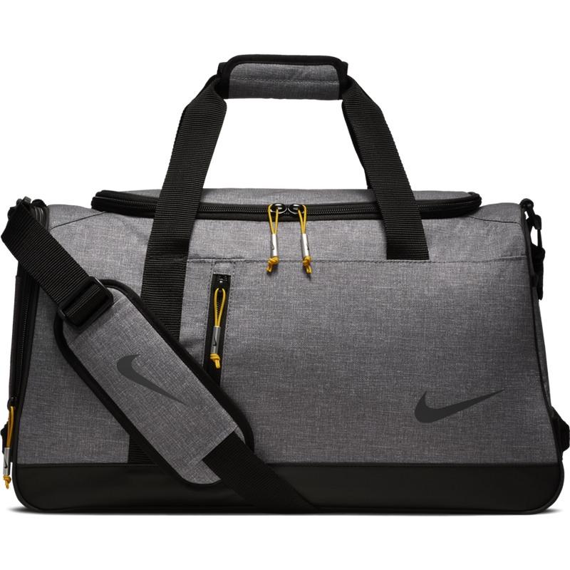 Nike Sport Medium Duffel BA5744-036
