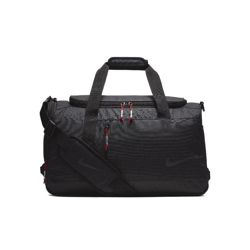 Túi quần áo golf Nike Sport Duffell BA5744-010
