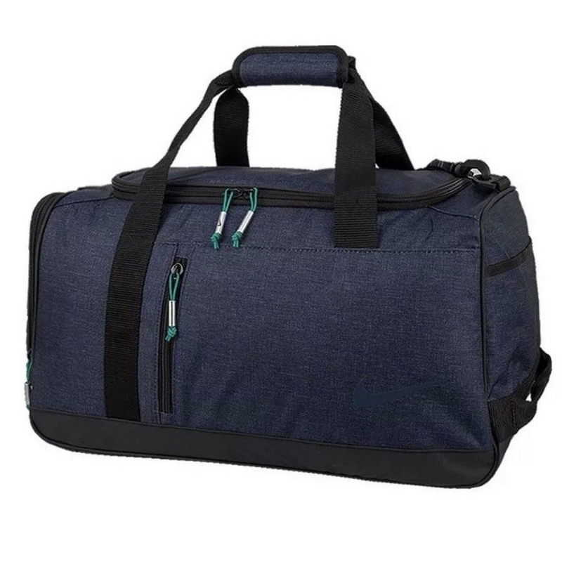 Túi quần áo golf Nike Sport Duffel BA5744-0451