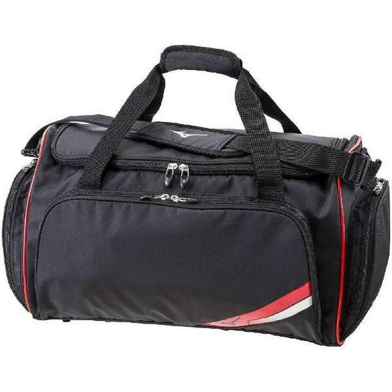 Túi xách golf Mizuno 5LJB1803000962