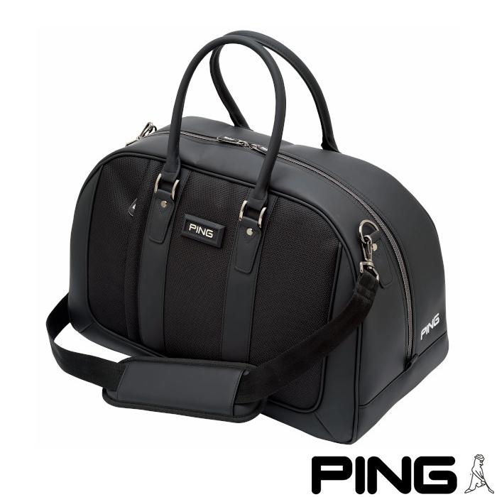 Túi quần áo Ping GB-U191 34533