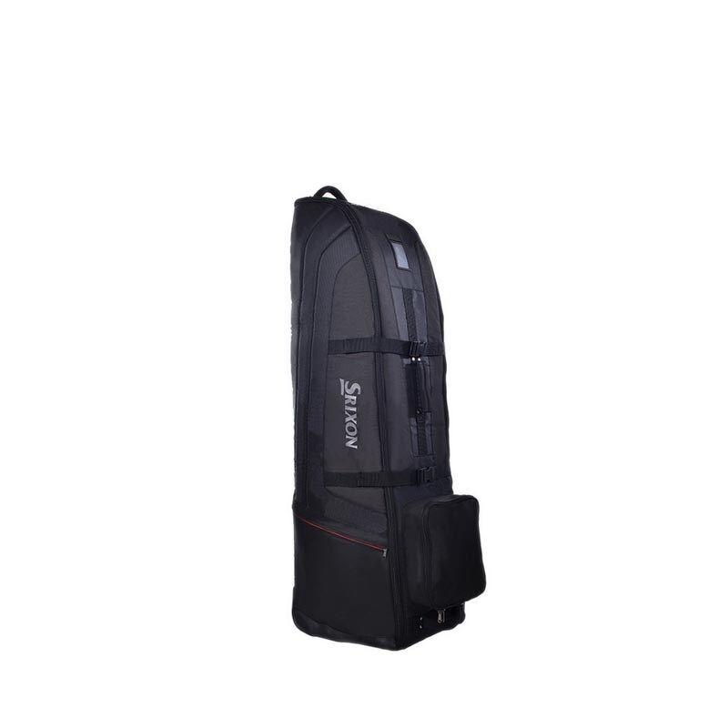 Túi hàng không Srixon Travel Cover (GGF-18069i) - Black (2019)