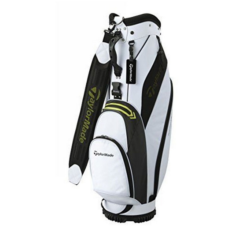 Túi gậy golf Taylormade 2MFCB-LOB25 LI