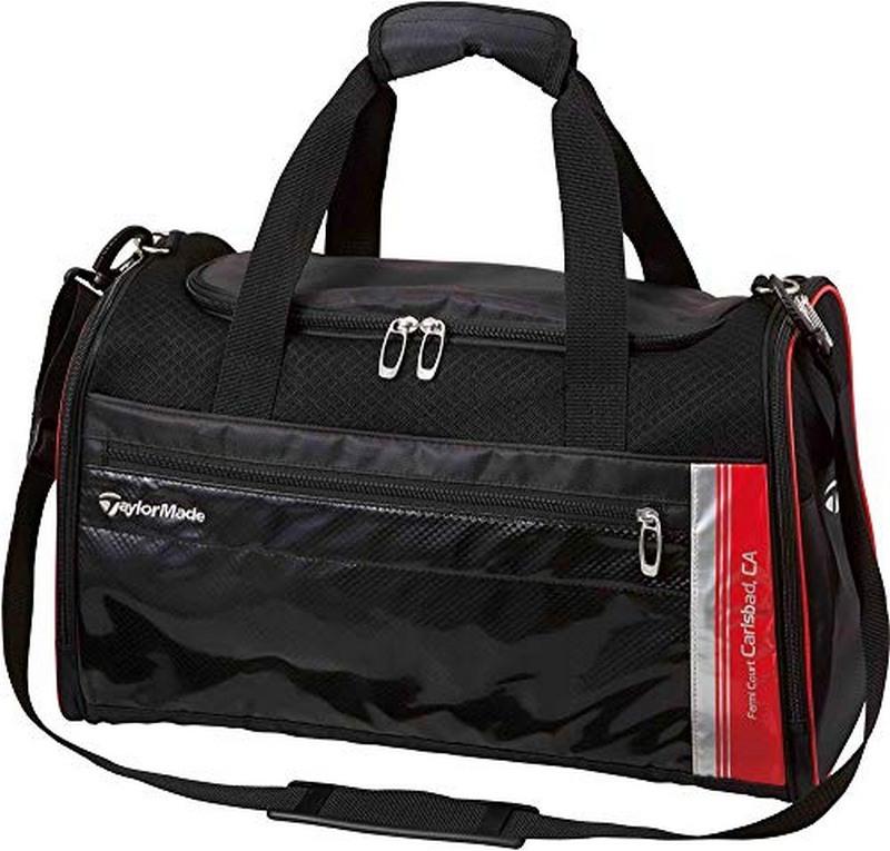 Túi thời trang Taylormade 2MSBB- KL984