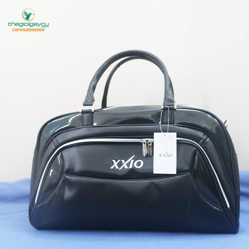 Túi quần áo XXIO