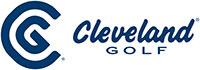 Gậy Golf Cleveland