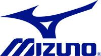 Gậy Golf Mizuno