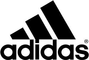 Thời Trang Golf Adidas