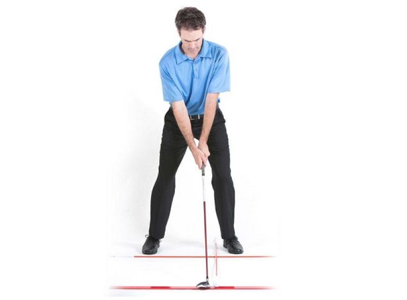 Nắm rõ các bước dưới đây sẽ giúp việc sử dụng gậy gỗ được hiệu quả
